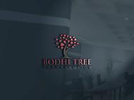 Bodhi Tree Therapeutics  Logo - Entry #80