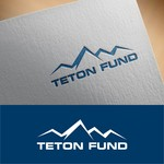 Teton Fund Acquisitions Inc Logo - Entry #107
