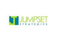 Jumpset Strategies Logo - Entry #236
