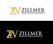 Zillmer Wealth Management Logo - Entry #304