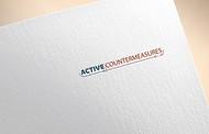 Active Countermeasures Logo - Entry #222