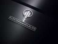 klester4wholelife Logo - Entry #425