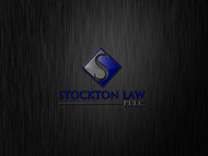 Stockton Law, P.L.L.C. Logo - Entry #174