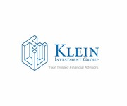 Klein Investment Group Logo - Entry #110