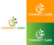 ConnectCare - IF YOU WISH THE DESIGN TO BE CONSIDERED PLEASE READ THE DESIGN BRIEF IN DETAIL Logo - Entry #147