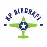 KP Aircraft Logo - Entry #53