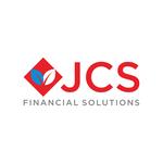 jcs financial solutions Logo - Entry #114