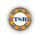 TSB Logo - Entry #59