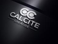 CC Logo - Entry #136