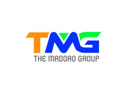 The Madoro Group Logo - Entry #92