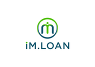 im.loan Logo - Entry #910
