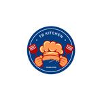 Team Biehl Kitchen Logo - Entry #85