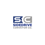 SideDrive Conveyor Co. Logo - Entry #141
