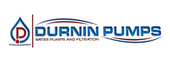 Durnin Pumps Logo - Entry #229