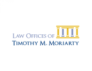 Law Office Logo - Entry #7