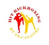 HIT Kickboxing Logo - Entry #46