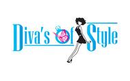 DivasOfStyle Logo - Entry #113