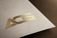 ACG LLC Logo - Entry #236