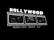 Hollywood Production Group LLC LOGO - Entry #65
