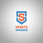 Sports Swagger Logo - Entry #96