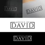 Advice By David Logo - Entry #56