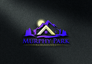 Murphy Park Fairgrounds Logo - Entry #50