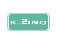 K-CINQ  Logo - Entry #22