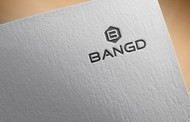 BANGD Logo - Entry #34