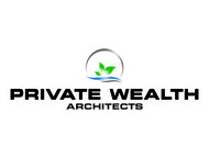 Private Wealth Architects Logo - Entry #167