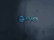 Atlantic Benefits Alliance Logo - Entry #242