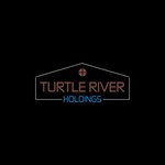 Turtle River Holdings Logo - Entry #1