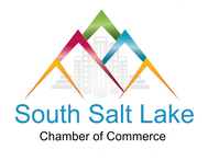 Business Advocate- South Salt Lake Chamber of Commerce Logo - Entry #17