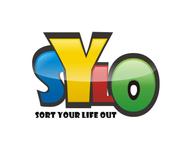 SYLO Logo - Entry #103