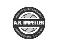 AR Impeller Logo - Entry #157