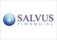 Salvus Financial Logo - Entry #227