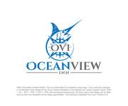 Oceanview Inn Logo - Entry #236