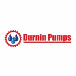 Durnin Pumps Logo - Entry #83