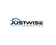 Justwise Properties Logo - Entry #323