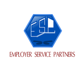 Employer Service Partners Logo - Entry #65
