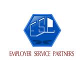 Employer Service Partners Logo - Entry #65
