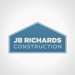 Construction Company in need of a company design with logo - Entry #109