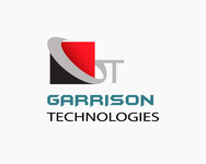 Garrison Technologies Logo - Entry #77