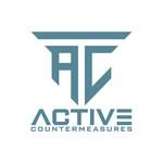 Active Countermeasures Logo - Entry #7