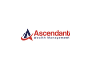 Ascendant Wealth Management Logo - Entry #76
