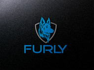 FURLY Logo - Entry #76