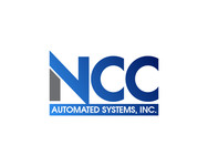 NCC Automated Systems, Inc.  Logo - Entry #237