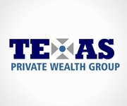 Texas Private Wealth Group Logo - Entry #75