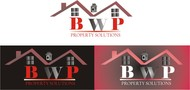 Real Estate Investing Logo - Entry #73