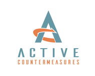 Active Countermeasures Logo - Entry #423