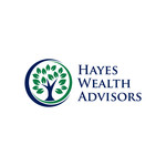 Hayes Wealth Advisors Logo - Entry #55
